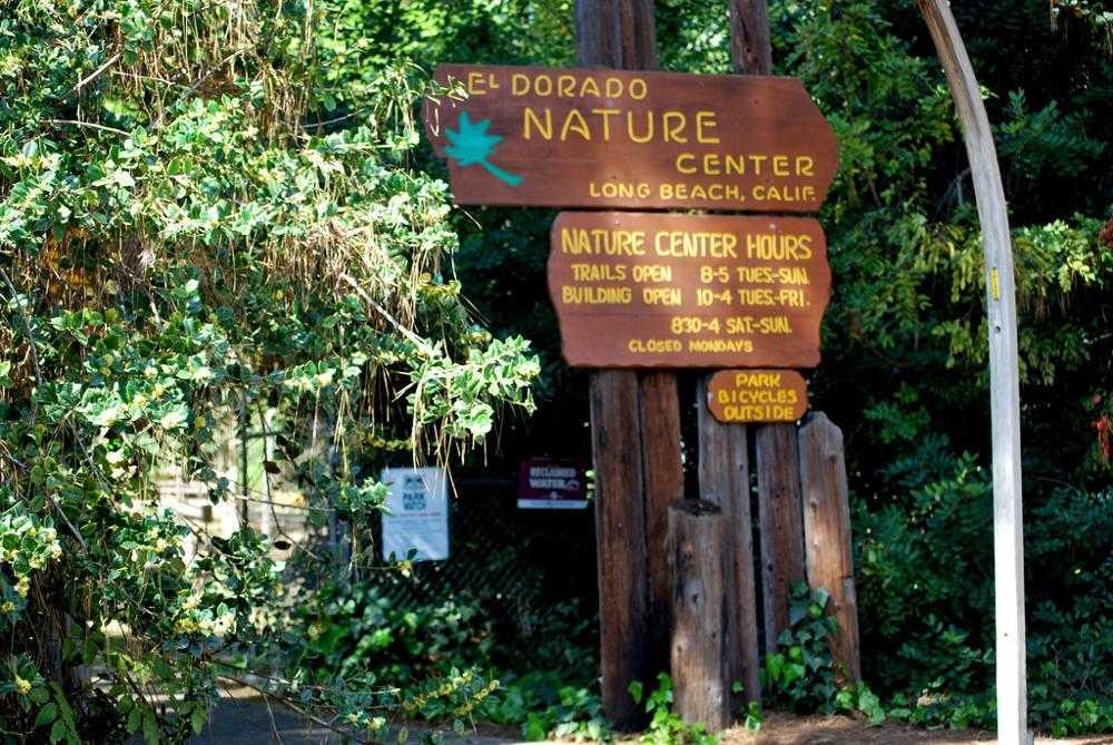 El_Dorado_Nature_Center-Long_Beach-California-046b2a171e9f4a8c93c297f8a3b36490_c.jpg