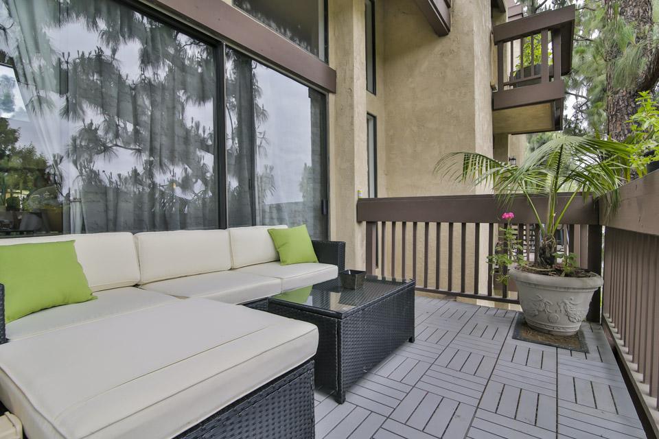 2 bedrooms plus a loft  2 bathrooms  List Price $459,000