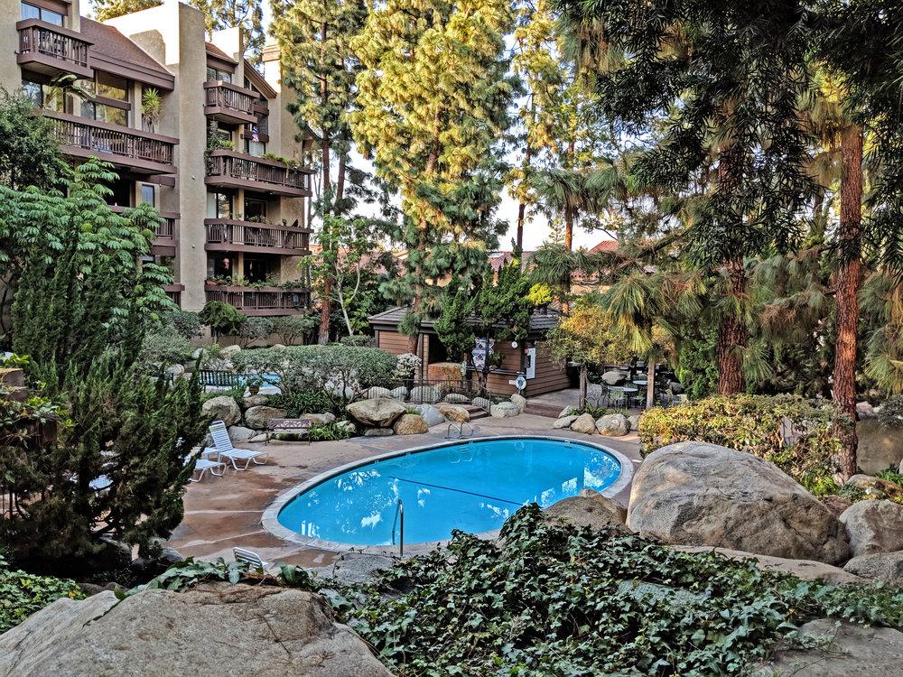 Clark terrace pool 1.jpg