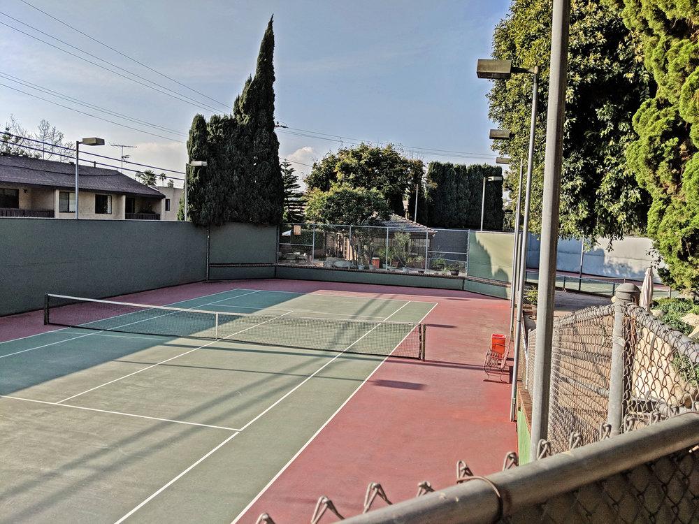 Clark terrace tennis.jpg