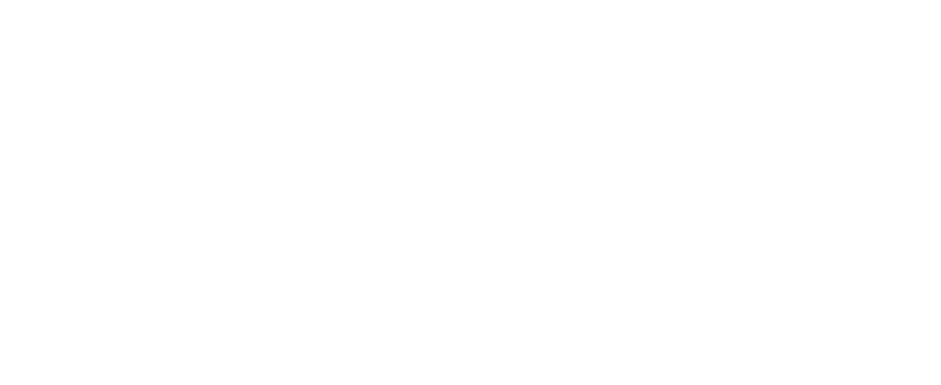 The Wahlberg Group