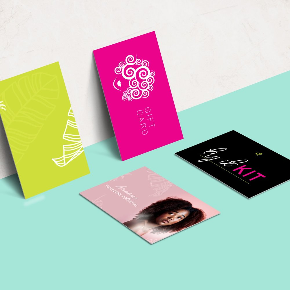 mockup card.png