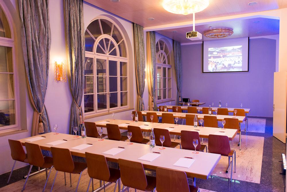 BallyHouse Schönenwerd_001-4.jpg
