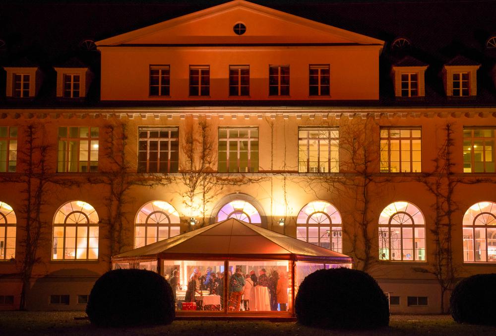 BallyHouse Schönenwerd_001-6.jpg