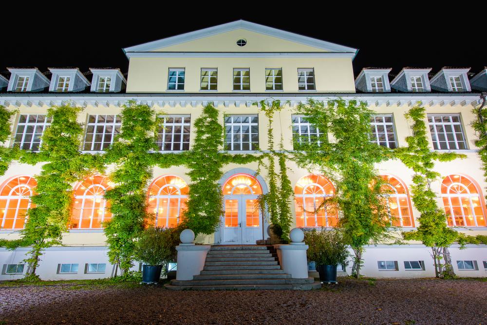 BallyHouse Schönenwerd_001.jpg