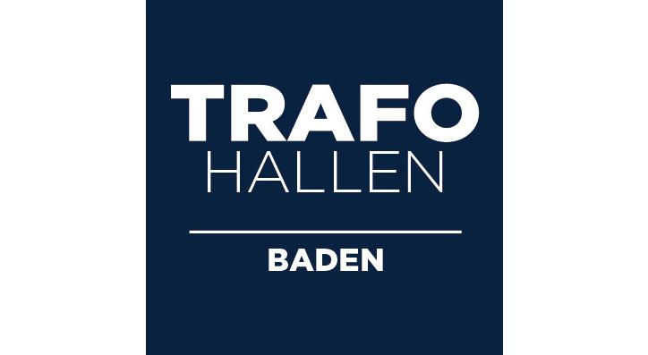 Partner BallyHouse Schönenwerd – www.ballyhouse.ch