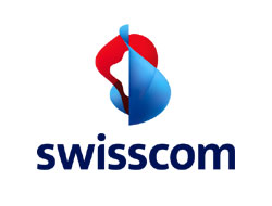Swisscom Event & Media Solutions