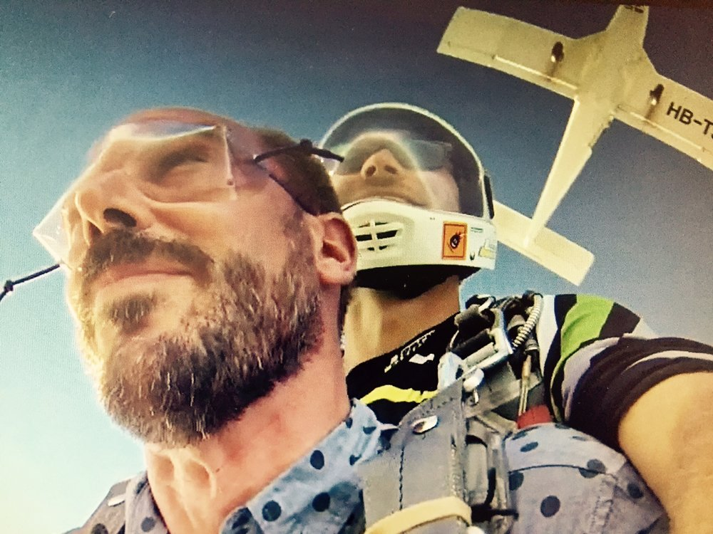 Team2016_Skydive (1).jpg