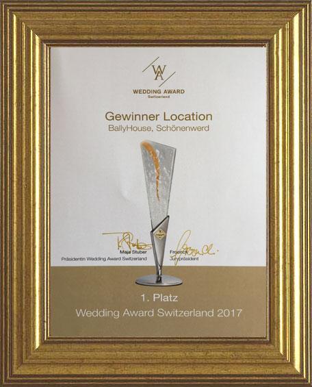 BallyHouse-Wedding-Award-Ze.jpg