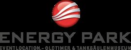 Logo Energy Park.png
