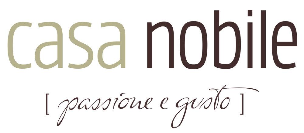 logo neu.jpg