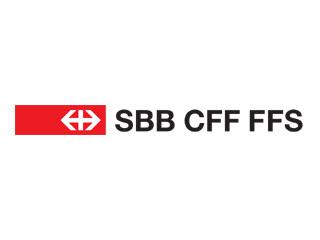 Referenz_SBB.jpg