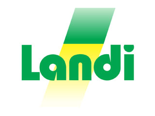 Referenz_LANDI.jpg