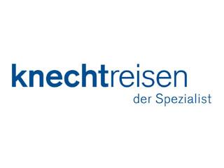 Referenz_knecht-reisen.jpg