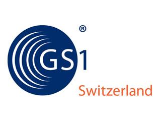 Referenz_GS1.jpg