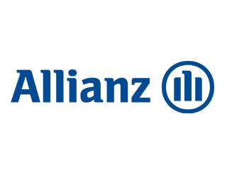 Referenz_Allianz.jpg