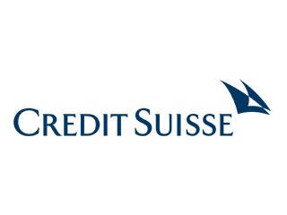 Referenz_CreditSuisse.jpg