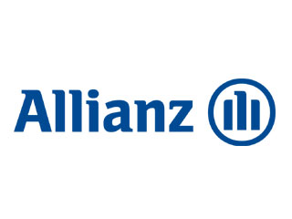 Referenz_Allianz.jpg