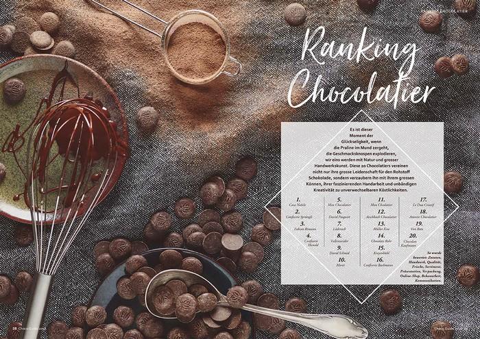 bester_chocolatier_choco_guide_2018-xxl.jpg