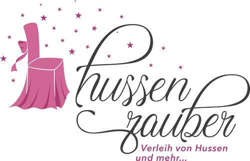 logo_hussenzauber_weiss.jpg