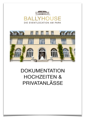 Dokumentation BallyHouse (PDF)