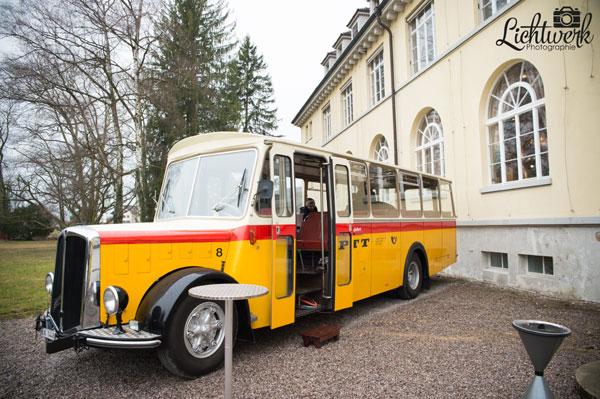 Hochzeitsmesse Sage Ja 2018 (34).jpg
