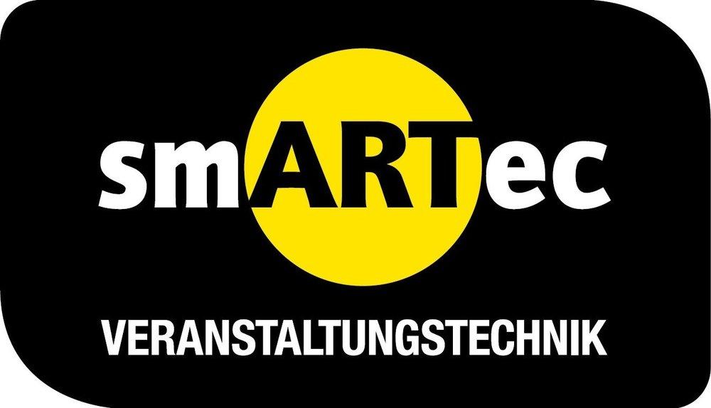 smARTec_Logo.jpg