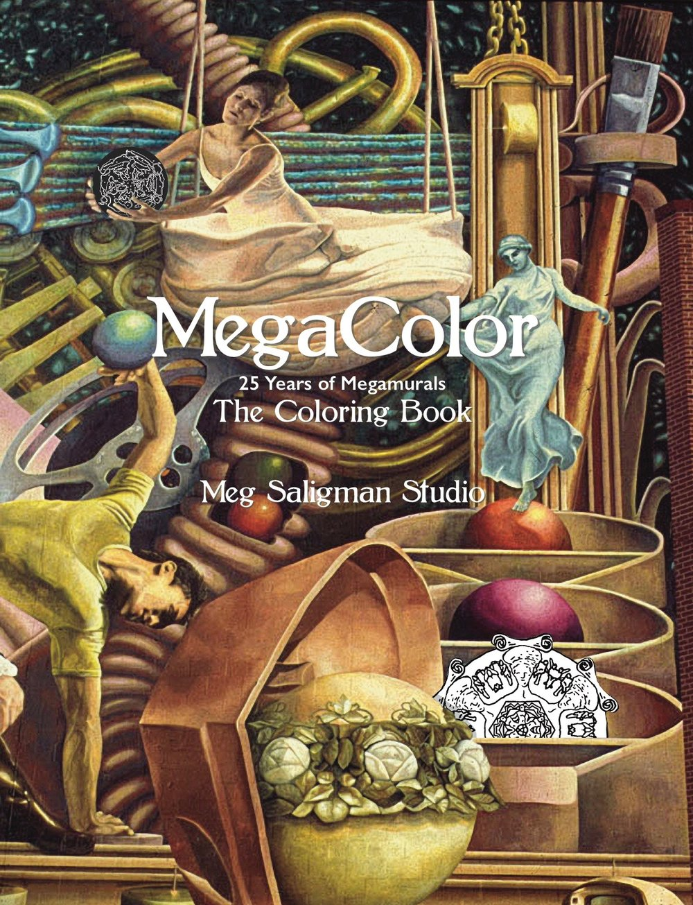 Megamural cover v4.jpg