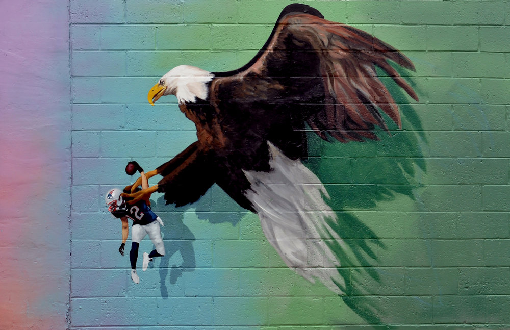 11X17 eagle.jpg