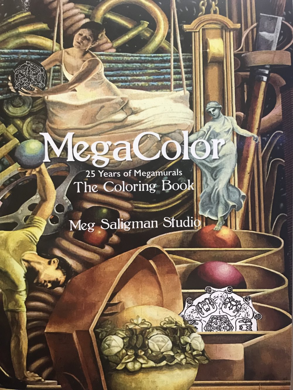 megacolor cover.jpg
