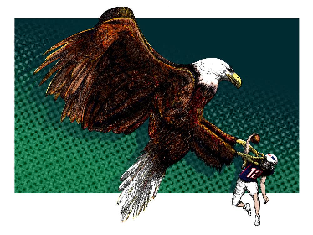 EaglesFinal_FLAT.jpg