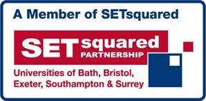 logo-setsquared