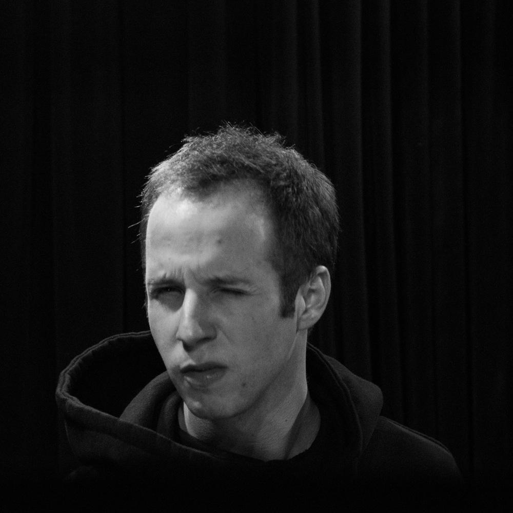 Craig Weinrib, 2016