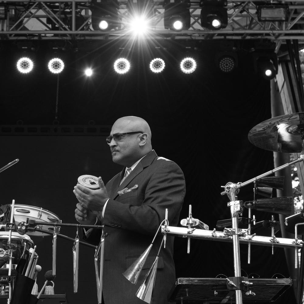 Rolando Morales-Matos, 2016