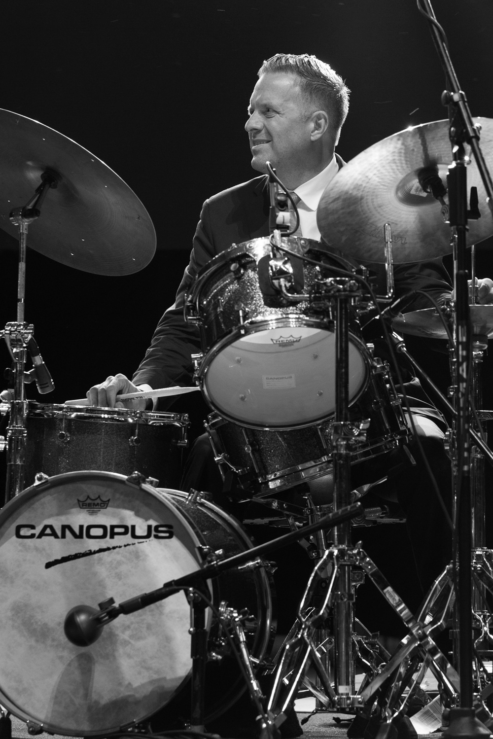 Joe Farnsworth, 2016