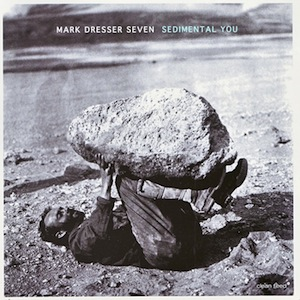 Mark Dresser - Sedimental You