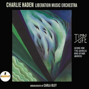 charlie-haden-liberation-music-orchestra-time-life