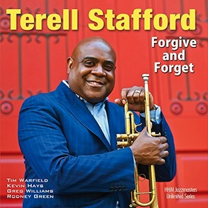 terell-stafford-forgive-and-forget