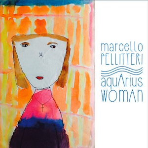 marcello-pellitteri-aquarius-woman