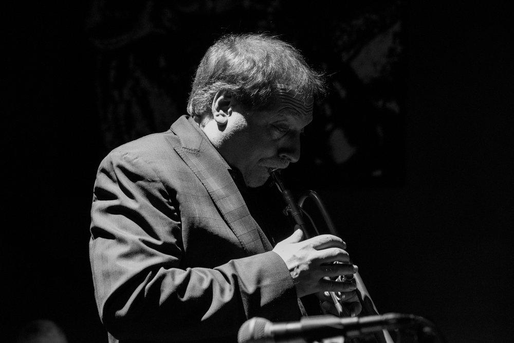 David Weiss, 2016