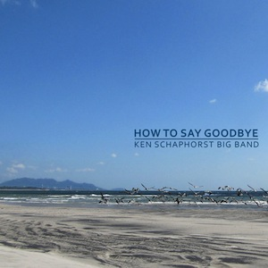 ken-schaphorst-how-to-say-goodbye