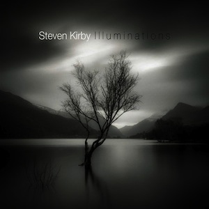 steven-kirby-illuminations