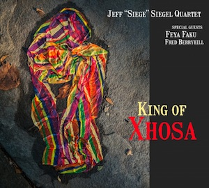 jeff-siege-siegel-king-xhosa