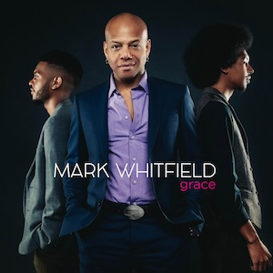 mark-whitfield-grace
