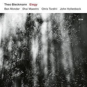 theo-bleckmann-elegy-2016