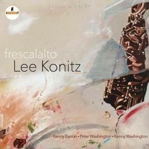 lee-konitz-frescalalto-2016