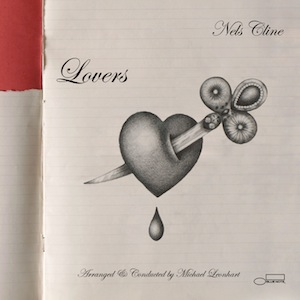 nels-cline-lovers-2016