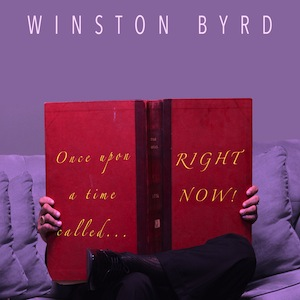 winston-byrd-once-upon-time-called-2016
