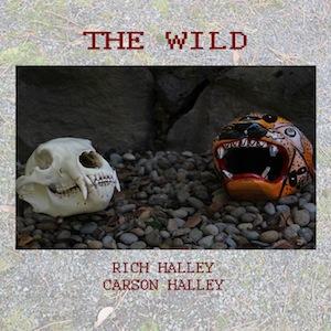 rich-halley-carson-the- wild-2017