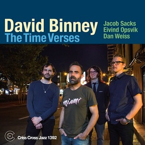 david-binney-time-verses-2017